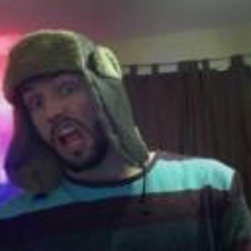 Bryce Altaffer's avatar