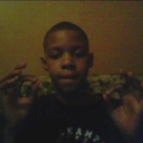 Yung Savage 123's avatar