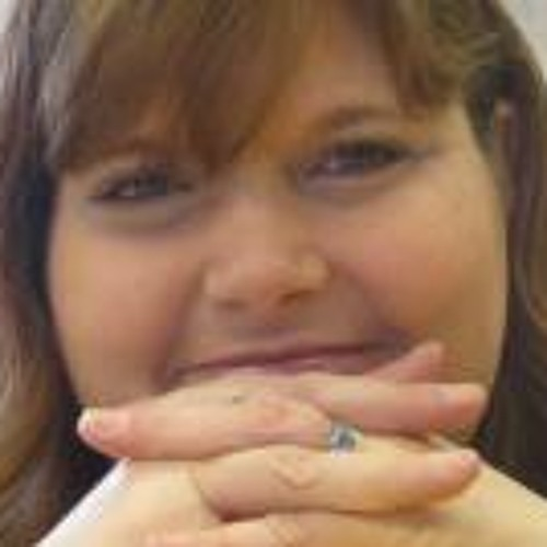 Diane Zaker Johnson's avatar