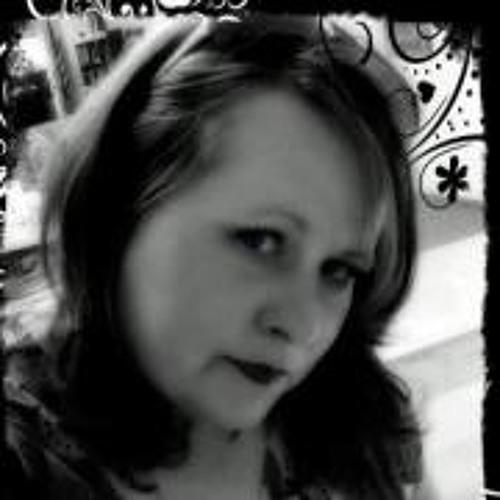 Jamie Miller Watts's avatar