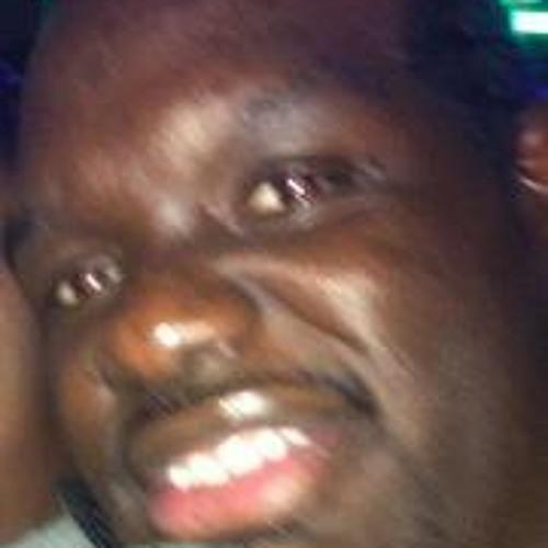 Frank Sherman's avatar