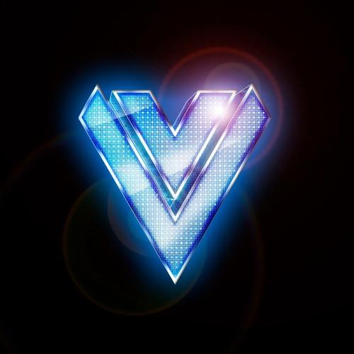 KΛVE's avatar