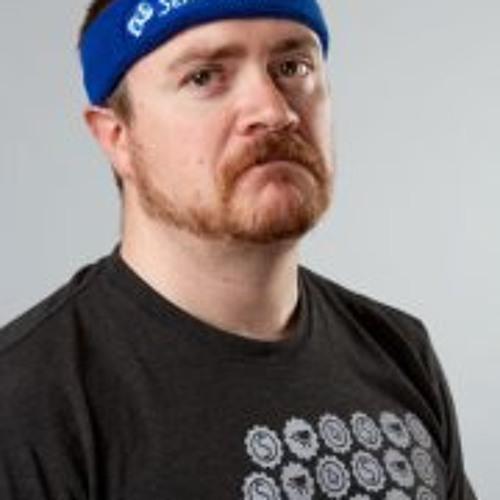 Jimmy Jacobson 1's avatar