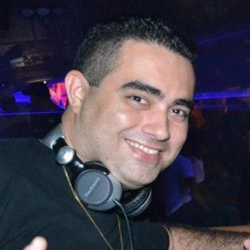 Neto Disk Joquey's avatar