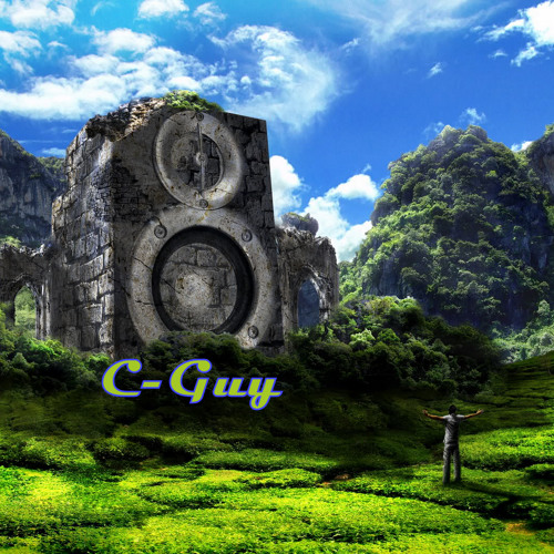 CGuy's avatar