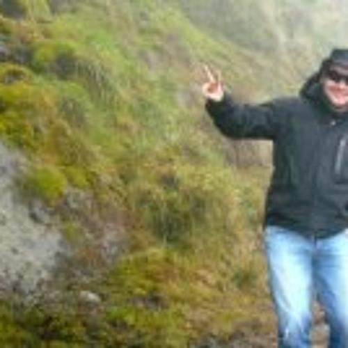 Mauricio Lozano 3's avatar