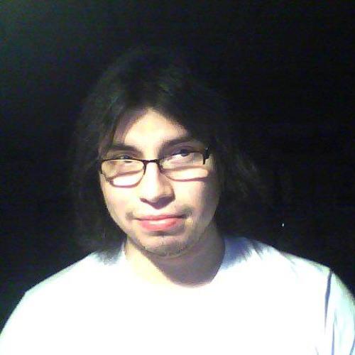 Danzflor's avatar