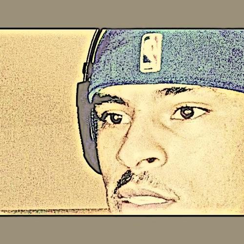 Champ Tha Hitmaker's avatar