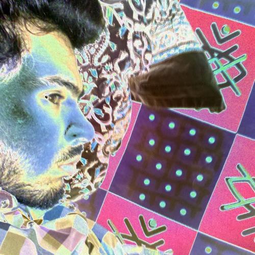 Ishan Verma 2's avatar