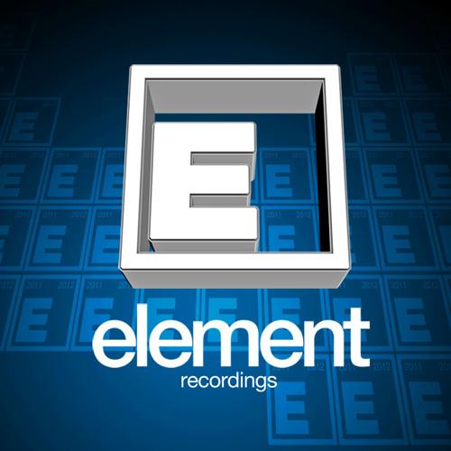 Element Recordings's avatar