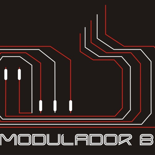 Modulador b's avatar