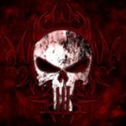 Johnny Gomez 14's avatar