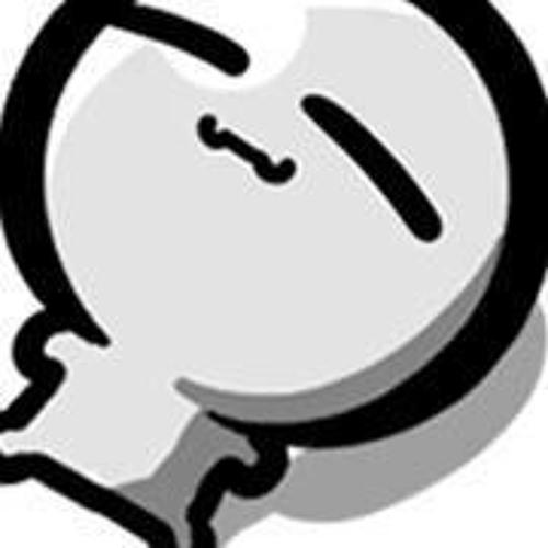Han How 1's avatar
