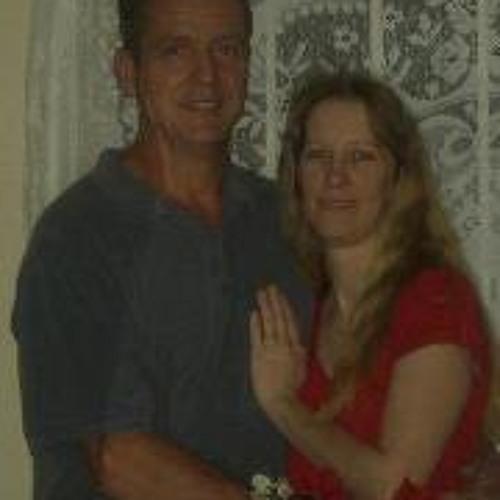 Tammie Renee Buxton's avatar