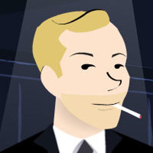 JOc's avatar