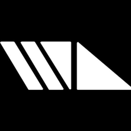 Speed Machine Records MX's avatar