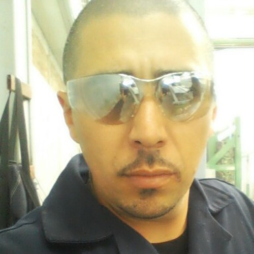 pimpsanchez's avatar