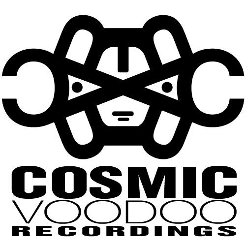 cosmicvoodoo's avatar