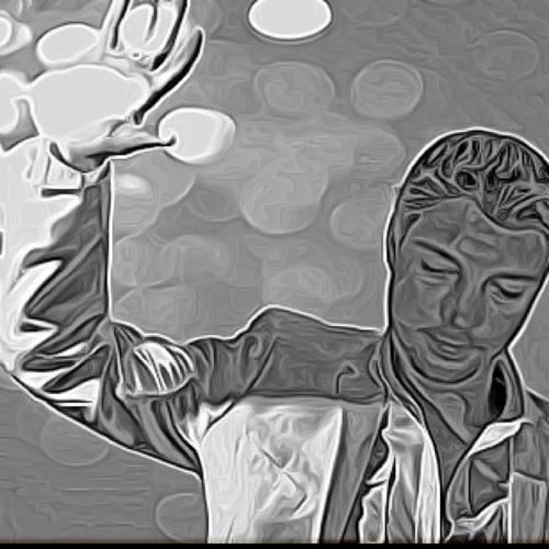 DJFAB2MARS's avatar
