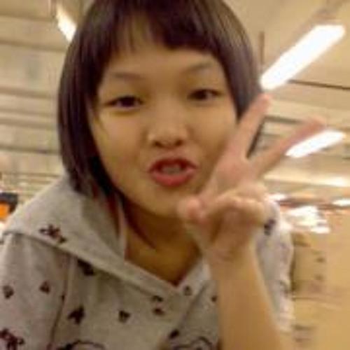 user438521147's avatar