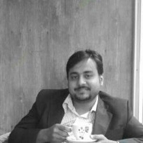 user203052713's avatar