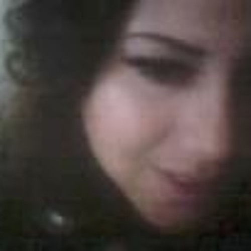Adrye Casique's avatar