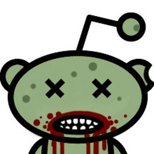 Rarryballs's avatar