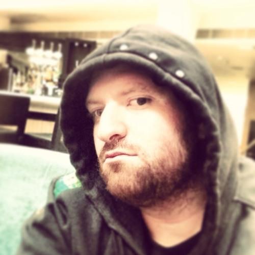 King Bubba FM's avatar