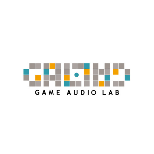 GameAudioLab's avatar