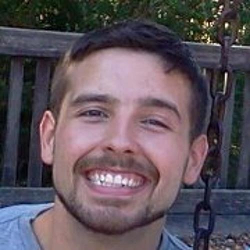 Justin Rogers 19's avatar