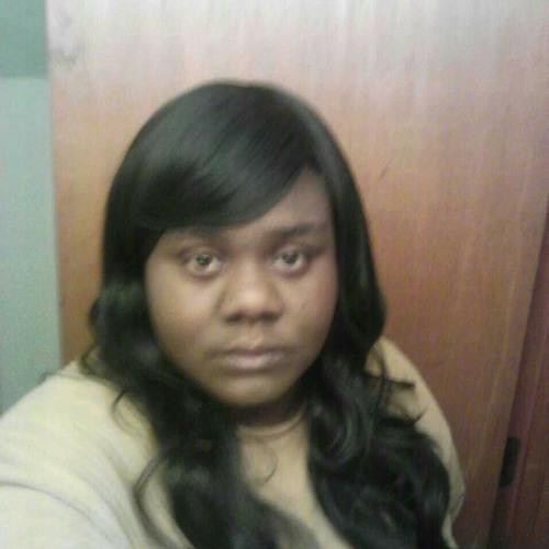 badbreezy05's avatar
