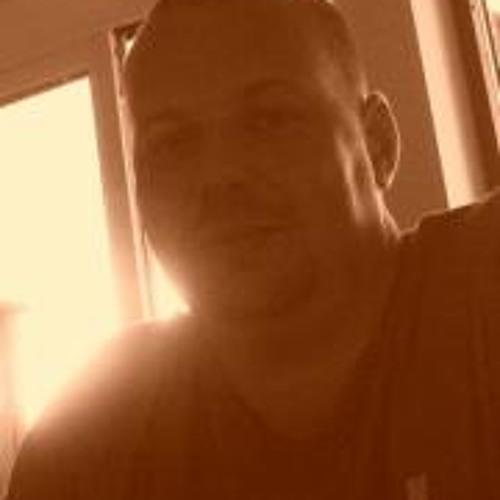 Patrik Wadström's avatar