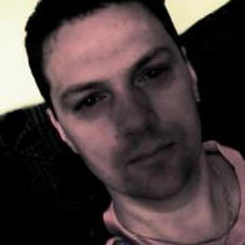 bajormisi's avatar