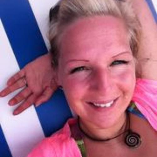 Nicole K. Punkt's avatar