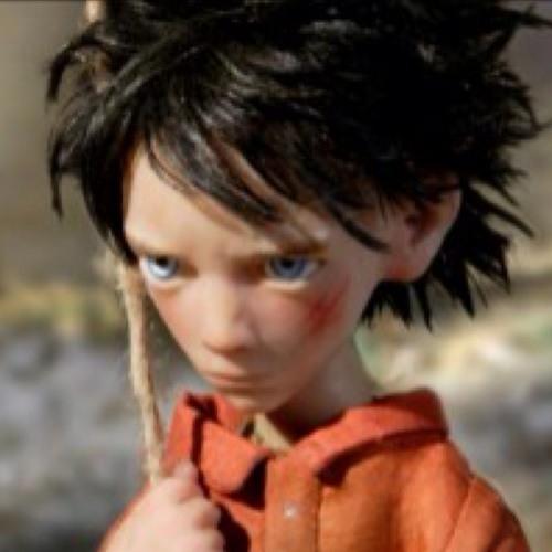 Pi3trO70's avatar