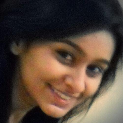 priyanshi_18's avatar
