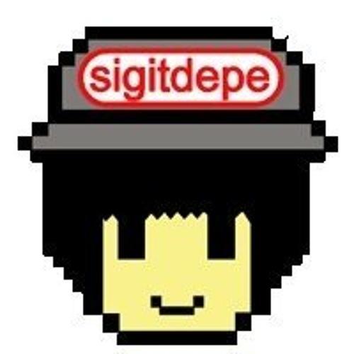 shortish glide's avatar