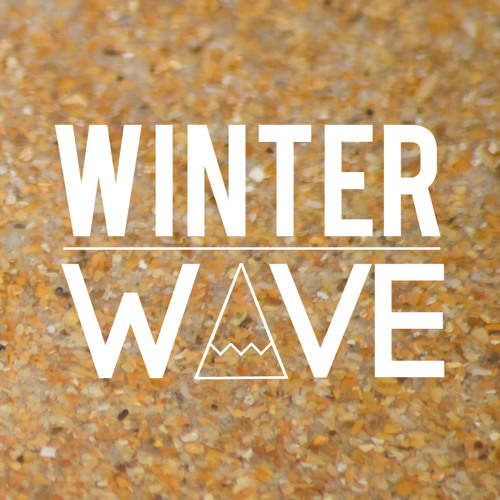 Winter Wave's avatar
