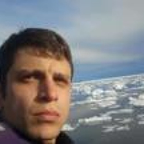 Tyrone Lamoureux's avatar