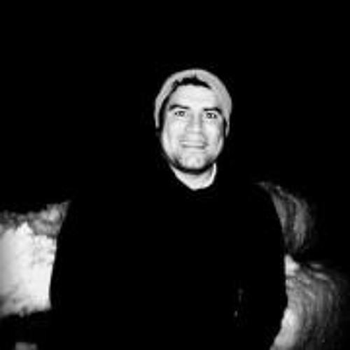 Jose A Reyes Jr. 1's avatar