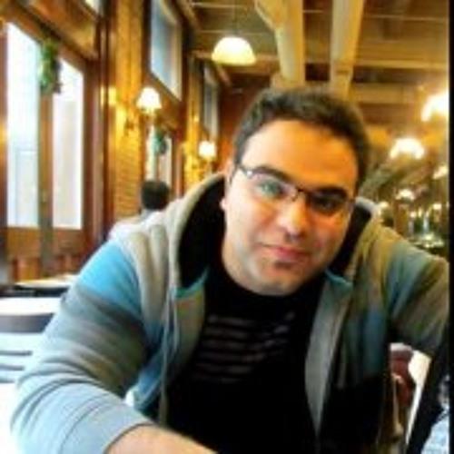fardin khalili's avatar