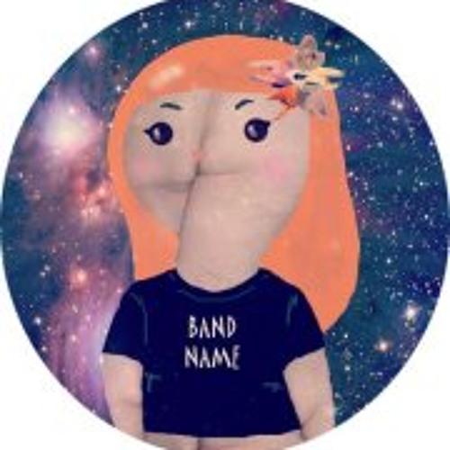 Maria Kamisadina's avatar