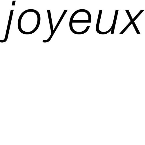 Joyeux's avatar