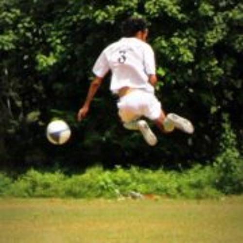 Tushar Thakral's avatar