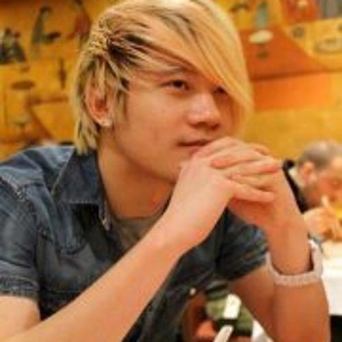Lip Vi Teoh's avatar