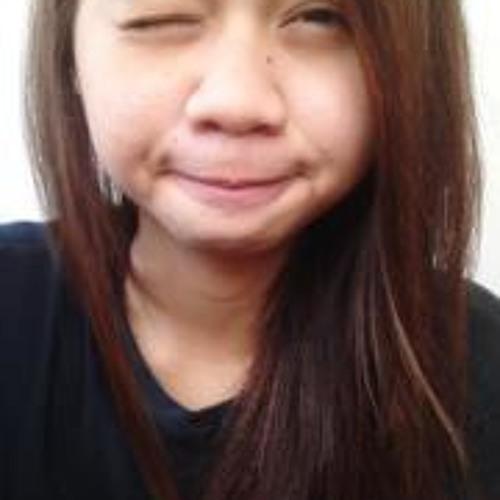Thea Jasmin's avatar