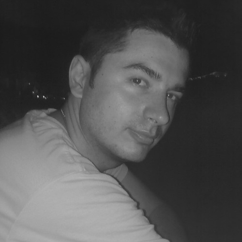 dj dolph's avatar