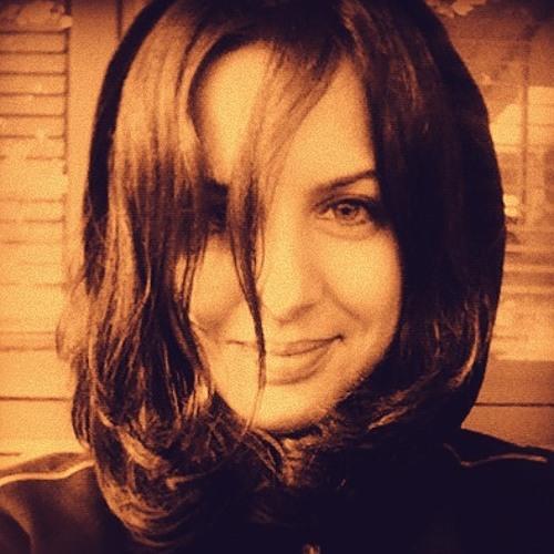 manas's avatar