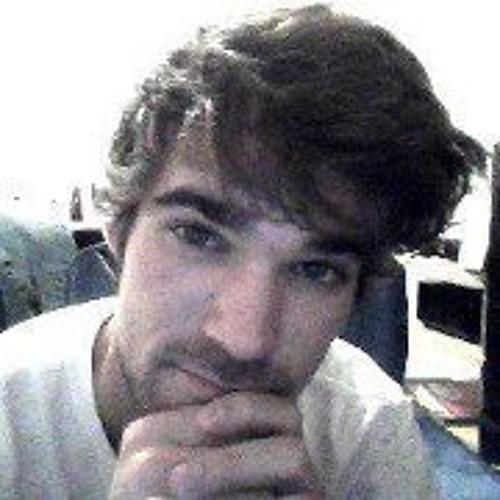 Cullen Briere's avatar