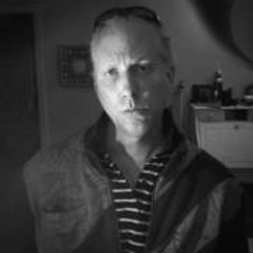Kevin Prichard's avatar
